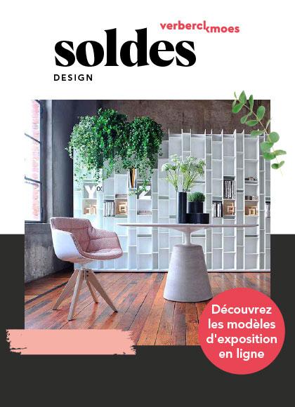 Soldes Design
